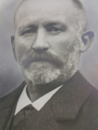 wilhelm potthoff-1858-1924