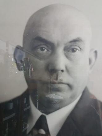 wilhelm-potthoff-1886-1941